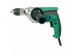 Perceuse - 13 mm - 710 W