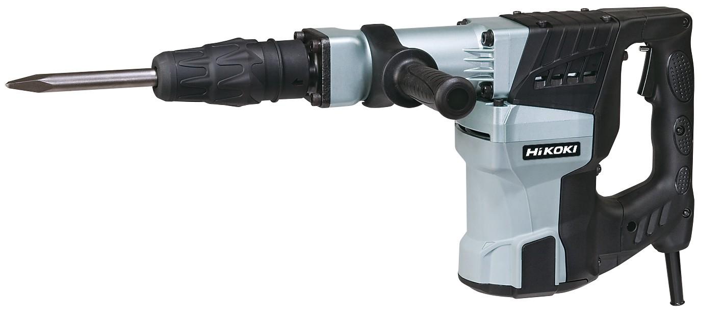 Piqueur SDS MAX - 1250 W - 22 joules - 10 Kg