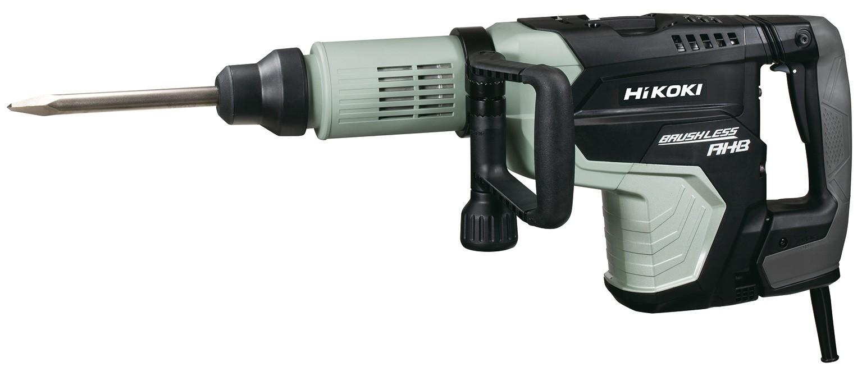 Piqueur SDS MAX - 1500 W - 20 Joules - 11,6 Kg
