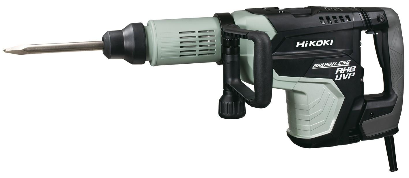 Piqueur SDS MAX - 1500 W - 20 Joules – 12,2 Kg