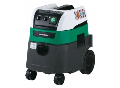 Aspirateur 30 litres - 1200 W - Eau et poussières
