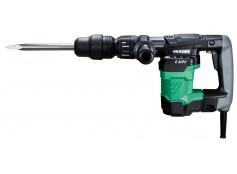 Piqueur SDS MAX - 950 W  - 7,1 Joules - 5,1 Kg