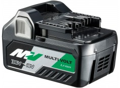 Batterie 36V - Multi Volt - BSL36A18