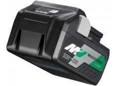 Batterie 36V - Multi Volt - BSL36B18