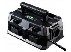 Chargeur rapide Multi ports - 14,4 V / 18 V et Multi Volt