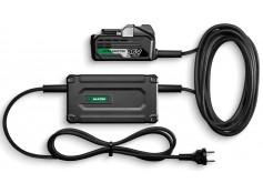 Adapateur Hybride (secteur & batterie) Multi Volt