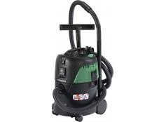 Aspirateur 21 litres - 1000 W - Eau et poussières