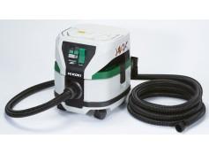 Aspirateur 8 litres - 36 V - 2,5 Ah - Eau et poussières