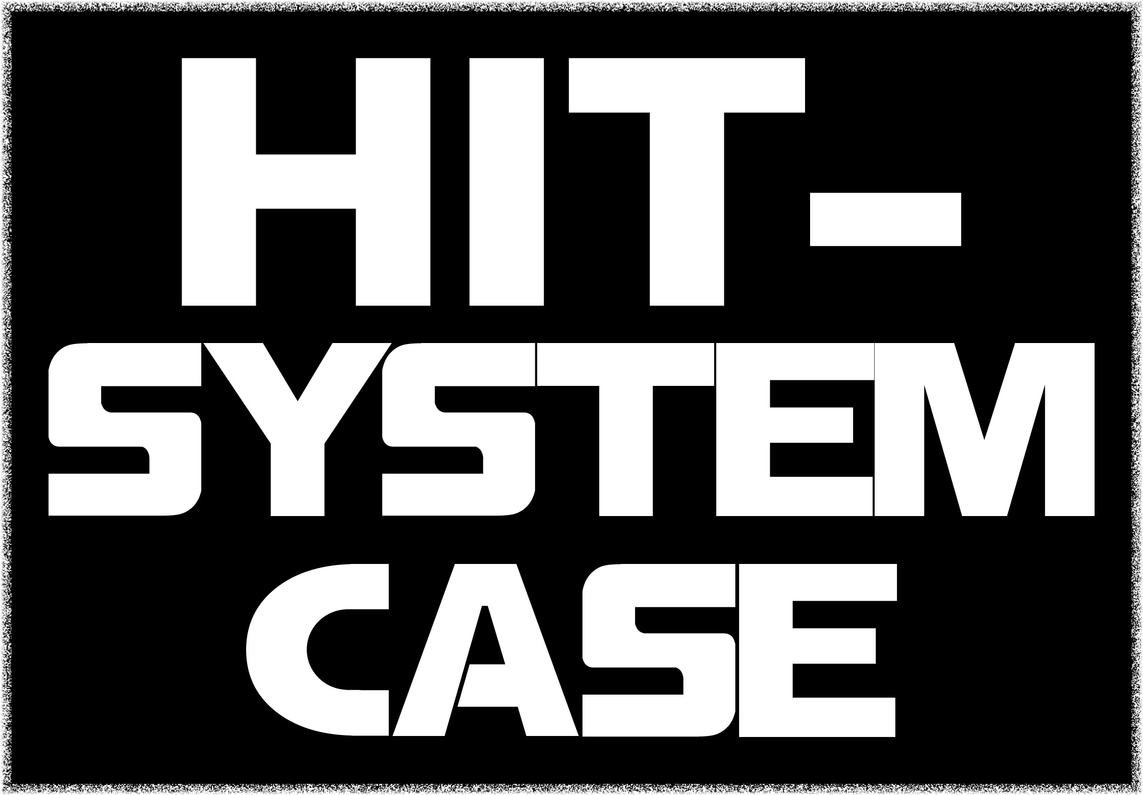 HIT-SYSTEM-CASE-logo.jpg