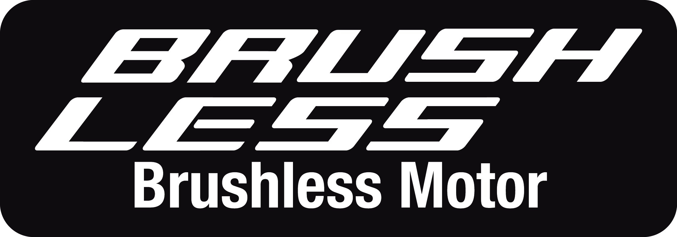 brushless.jpg