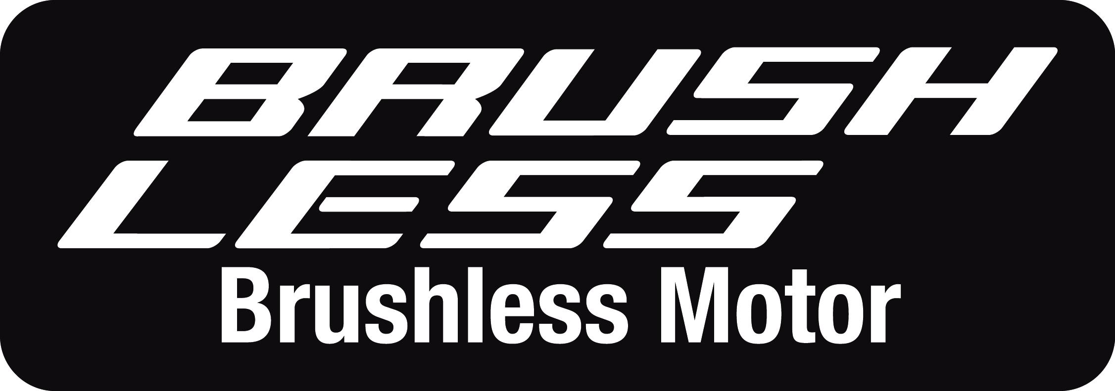 brushless.jpg