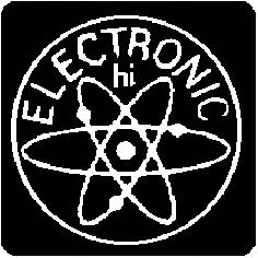 electronique.jpg